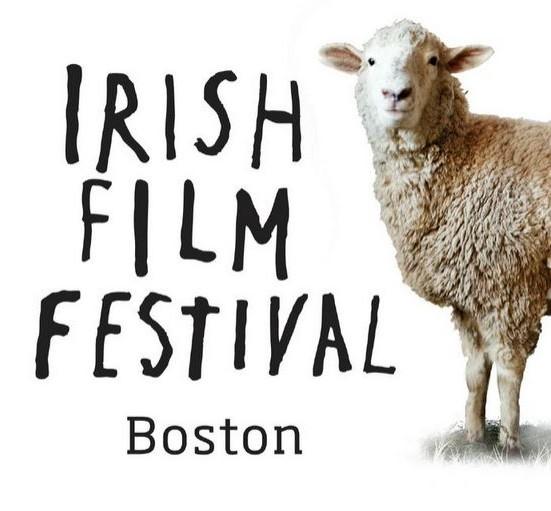 Irish Film Festival Celebrates 15 Years This March