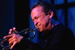 Jazz Fest scheduled for Memorial Day weekend