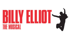 The Company Theatre to Hold Open Auditions for Billy Elliot the Musical