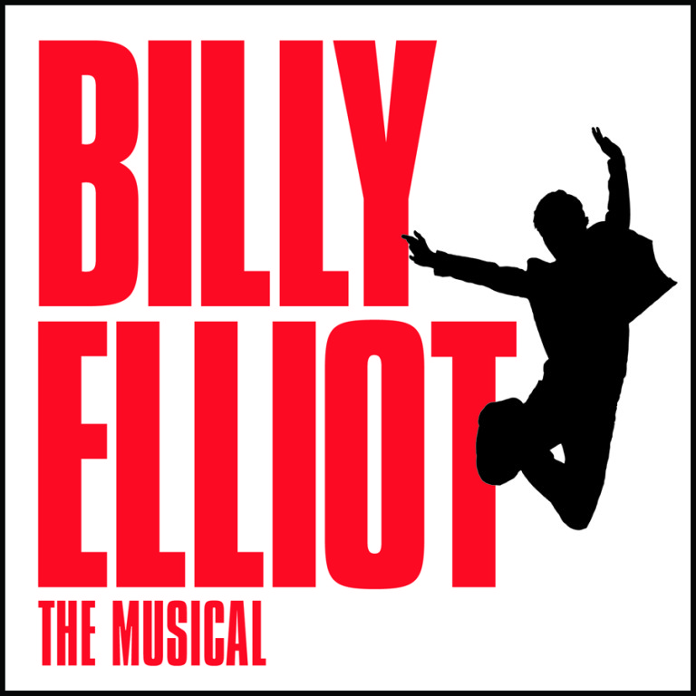 Audition for Company Theatre's Tony award-winning 'Billy Elliot the Musical'