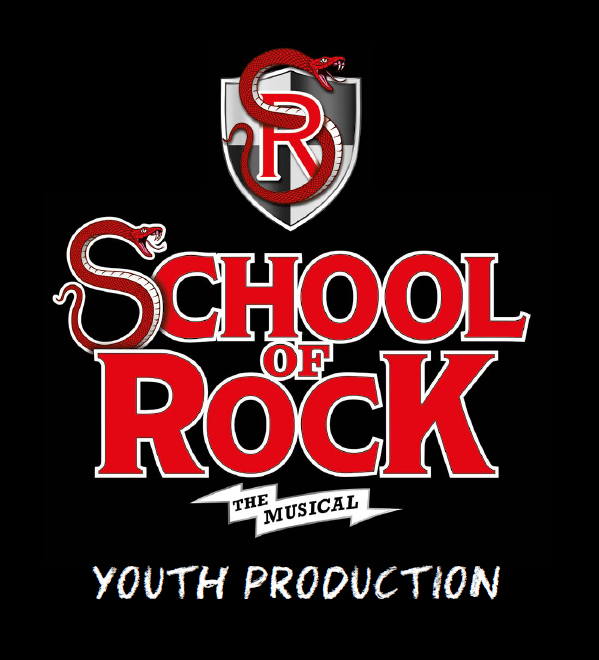 Academy of The Company Theatre to hold auditions for 'School of Rock' musical