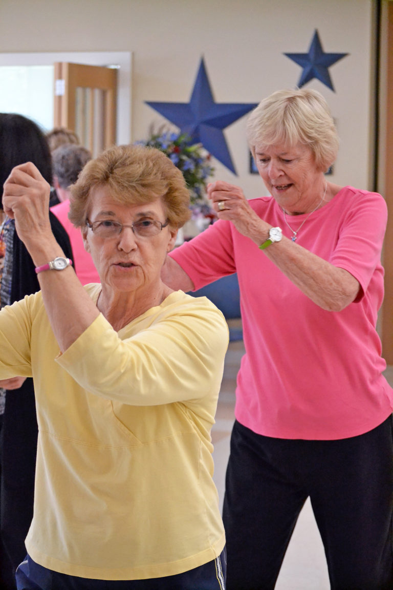 South Shore Conservatory Announces Open Registration for Adult Programs