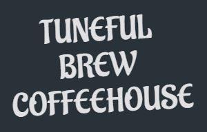 Tuneful Brew logo