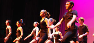 The Company Theatre's Summer Workshop Registration Opens