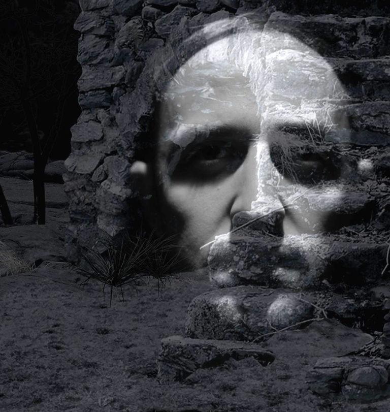 Free performance of 'Hamlet' comes to Pilgrim Memorial State Park