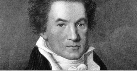 Score: Beethoven, Verdi, and . . . Razumovsky?