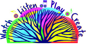 Early Childhood Music and Movement Association Hosts International Convention at Buffalo State SUNY