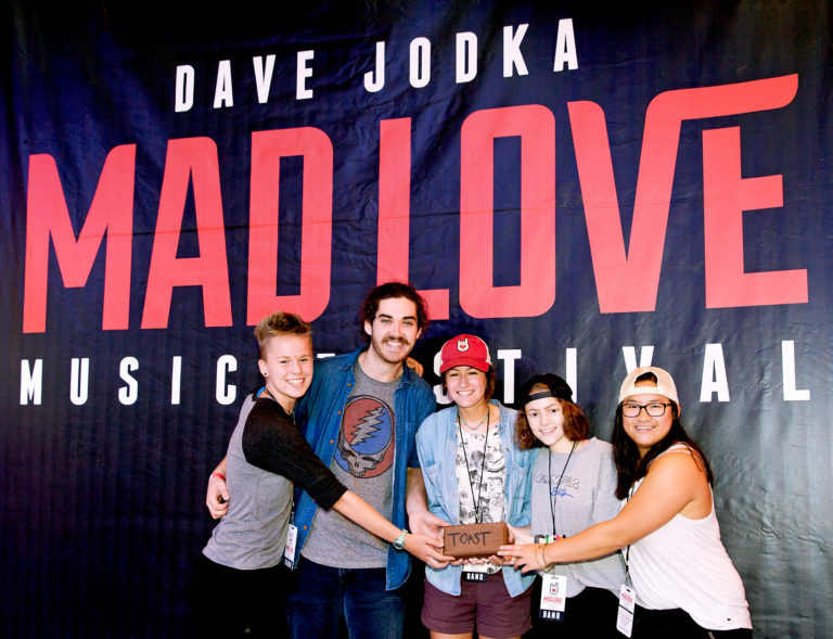 South Shore Conservatory Application Call for Dave Jodka Scholarship for Future Rockers