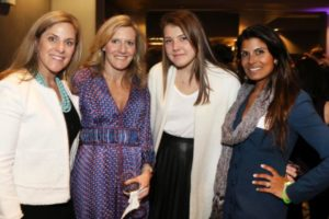 """The Second Step holds 26th anniversary """"Celebrating Success"""" gala"""