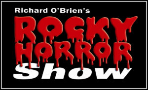 The Academy of The Company Theatre Conservatory Presents The Rocky Horror Show