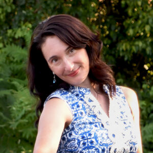 South Shore Conservatory welcomes Dawn Stancavish to its Board of Trustees