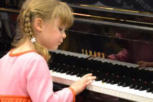 South Shore Conservatory presents Performathon 2021