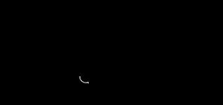 Cape Cod Chamber Orchestra Logo
