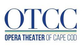 OTCC Logo