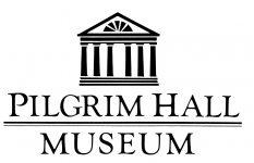 Pilgrim Hall Museum Logo