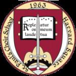 SPCS Logo No Background