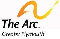 The Arc Logo